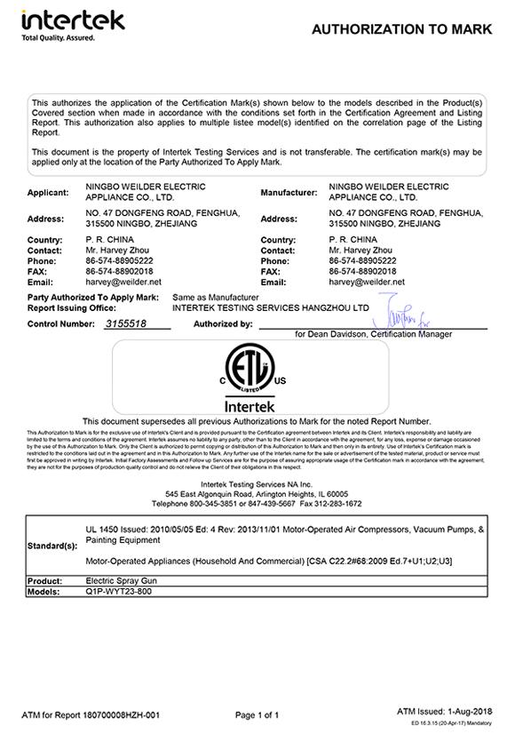 Certificado de producto-5