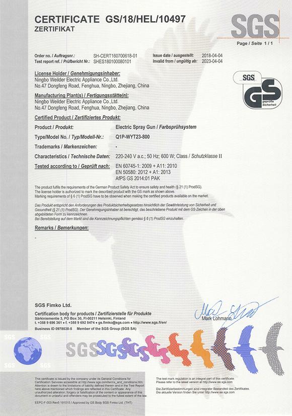 Certificado de producto-7