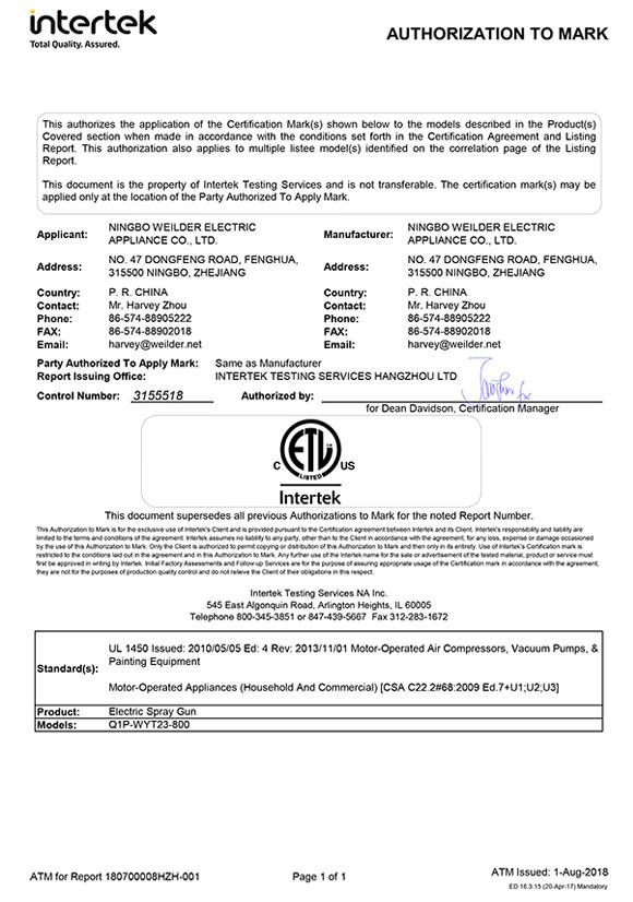 Certificado de producto-6